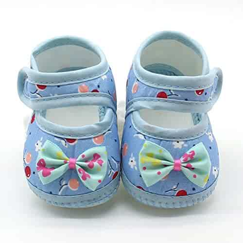 b22d3a3a35b2c Shopping Blue or Green - Shoes - Girls - Clothing, Shoes & Jewelry ...