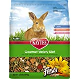 Kaytee Fiesta for Rabbits, 6-1/2-Pound