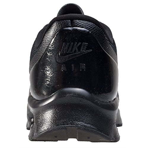 Air Sandales Max Compens Nike Jewell Fq1d1v