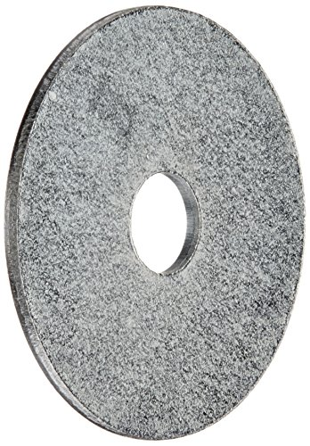 zinc washers - 8