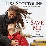 Save Me | Lisa Scottoline