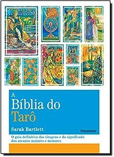 Curso Completo de Tarô (Editora Trimagus) (Portuguese ...