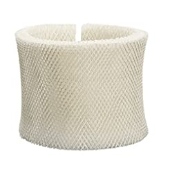 AIRCARE MAF2 Replacement Wick Humidifier...