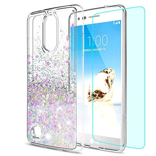 lg 3 phone cases for girls - 6
