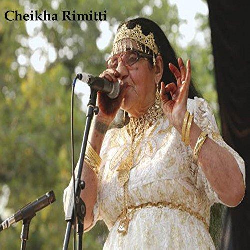 music cheikha rimitti