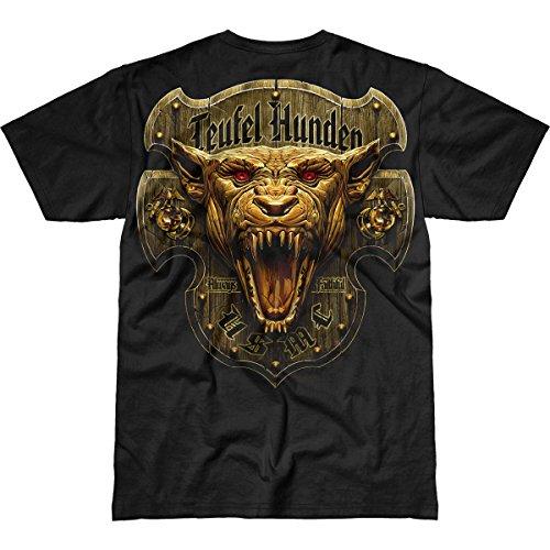762-design-usmc-devil-dog-teufel-hunden-mens-battlespace-t-shirt-lg