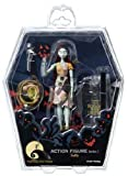 Nightmare Before Christmas/Sally Action Figure S.1 by Jun Planning