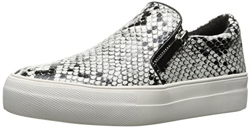 Not Rated Womens Rated Fashion Womens Fashion Timor Not Sneaker White Timor White Sneaker ZqZpr