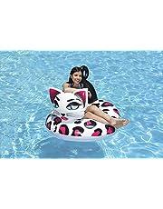 Poolmaster Swimming Pool Float Party Tube