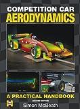 Cheap Textbook Image ISBN: 9780857330079