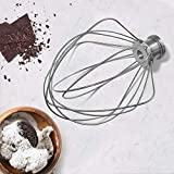 KN256WW 6-Wire Whip Attachment for KitchenAid 6