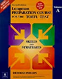 Skills and Strategies 9780201315219