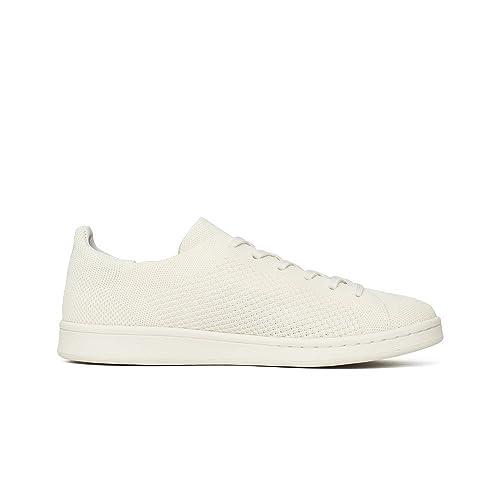best website 2e534 efac4 Amazon.com | adidas Originals Men's Pharrell Williams Hu ...