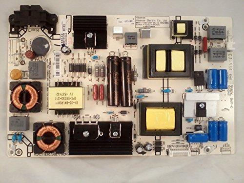 186132 power supply