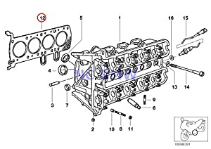 Yamaha Roadliner Wiring Diagram in addition 2007 Harley 1200 Wiring Diagram together with 2002 Bmw 540i Fuse Diagram besides 618752436278731751 besides Iso 9001 Remote Car Starter Wiring Diagram. on wiring diagram bmw k1200lt