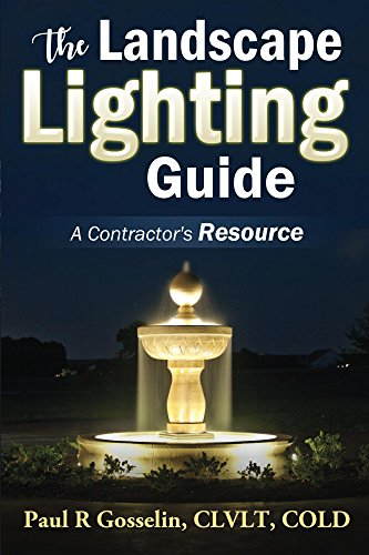 Outdoor Recreational Lighting in US - 1
