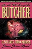 img - for In the Wake of the Butcher: Cleveland's Torso Murders (Black Squirrel Booksy) book / textbook / text book