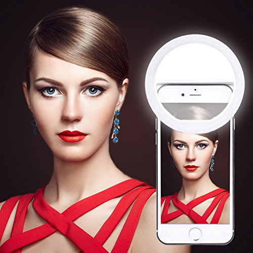 Rechargeable Selfie Smartphones Sumsung Photography product image