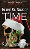 In the St Nick of Time, K. m. Daughters and K. M. Daughters, 1601549032