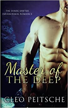 Master of the Deep
