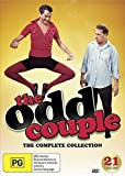 Odd Couple: Complete Collection