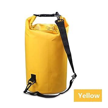 Dry Bag Waterproof 5L/10L / 20L Outdoor Dry Sack Storage Bag