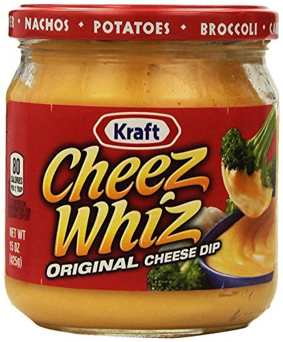 kraft-cheez-whiz-original-cheese-dip-15oz-glass-jar-pack-of-2-by-cheez-whiz