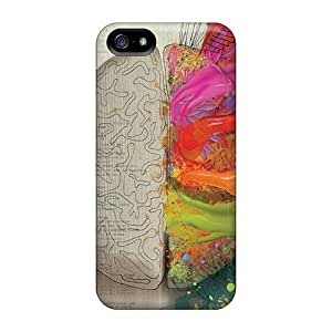 Protection Case For Iphone 5/5s / Case Cover For Iphone(http//img692imageshackus/img692/543/1206472jpg)