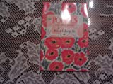 Poppies and Other Poems, Roger E. Egan, 0963268708