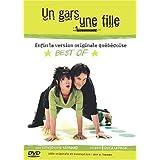 Un Gars, Une Fille (Endfin la Version Originale Québécoise) - Best Of