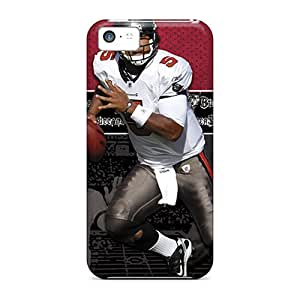 iPhone 5 5s Covers Cases - Tampa Bay Buccaneers Protective Cases Compatibel With iPhone 5 5s