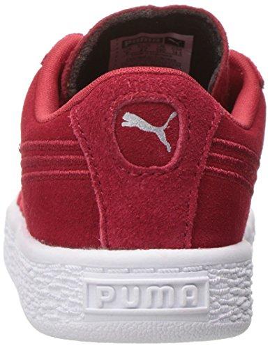 Puma Suede Classic Badge V Ante Zapatillas