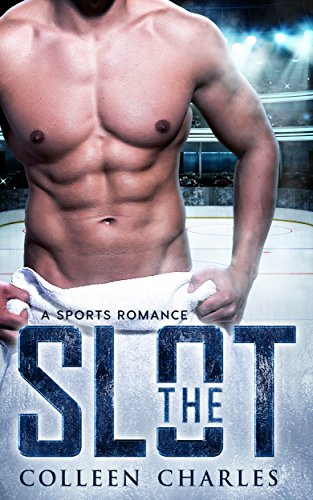 the-slot-rochester-riot-book-1