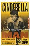 Cinderella Man, Jeremy Schaap, 0618711902