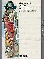 Heraclitus: Greek Text With A Short