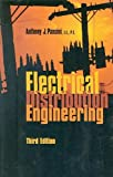 Electrical Distribution Engineering, Pansini, Anthony J., 0849382491