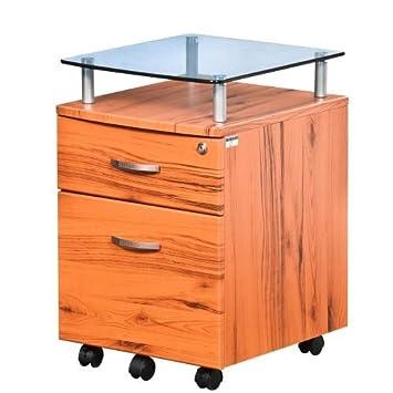Mueble archivador: Amazon.es: Oficina y papelería