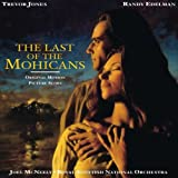 Last of the Mohicans /