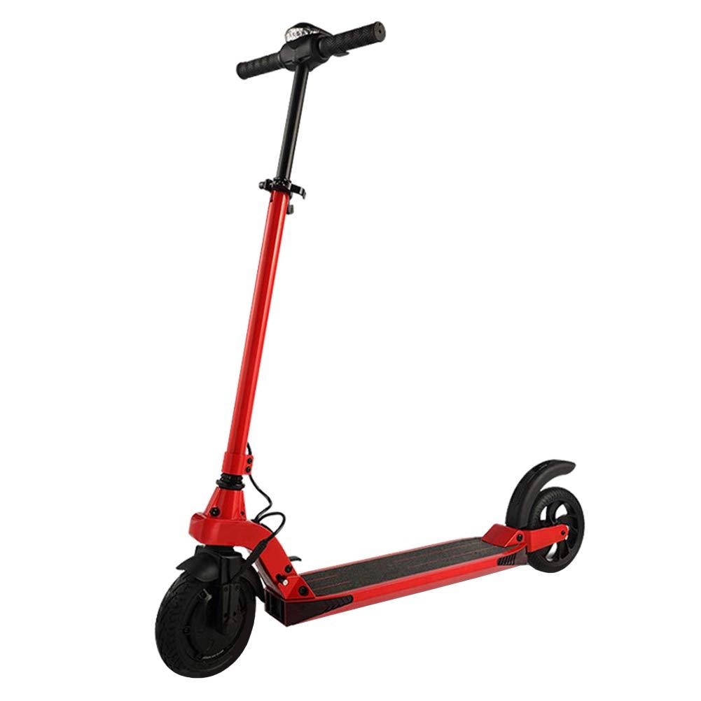 GREATY E-Scooter, Plegable E-Scooter Adulto con 350W Motor ...