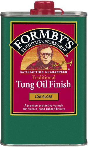 formbys-30064-low-gloss-tung-oil-finish-16-ounce