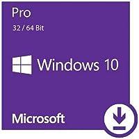 Windows 10 Pro License key Download