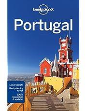 PORTUGAL 10ED -ANGLAIS-