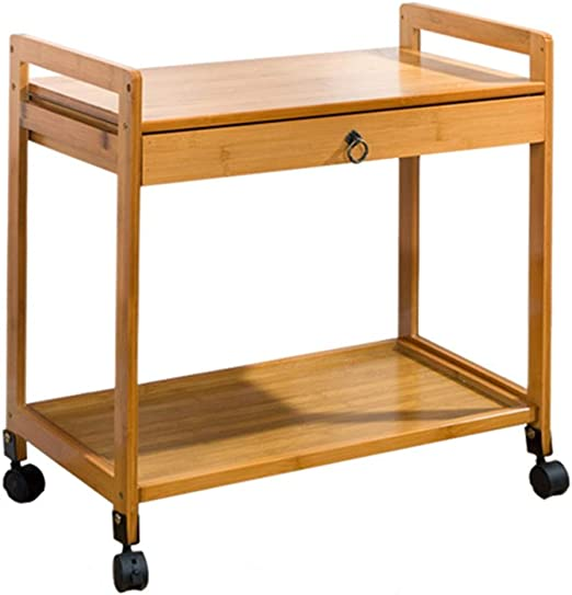Mesa auxiliar mesas de centro Mesas auxiliares for sillas pequeñas ...