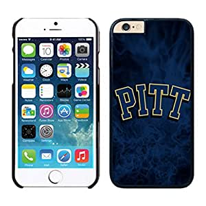 Fashionable Skin Case For iphone 6 Plus 5.5 Inch With Pittsburgh Panthers (2) iphone 6 plus 5.5 TPU inch Phone Case 180