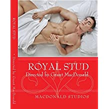 Royal Stud