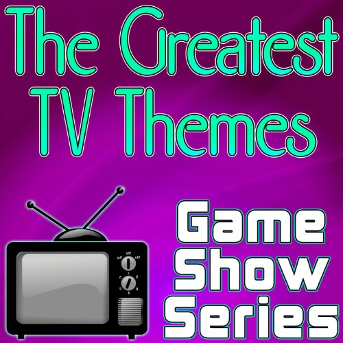 Classic TV Game Show Theme Songs by Party Hit Kings on Amazon Music