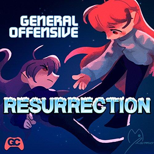 """Resurrection (From """"Celeste"""")"""
