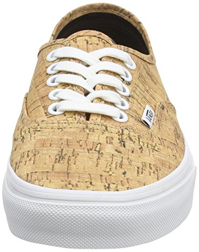 true Vans Authentic Vans Tan White Authentic Y8ZBpwq