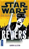 Star Wars, tome 120 : Revers (Le destin des Jedi 4) par Allston