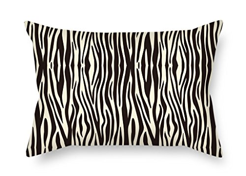 zebra room accesories - 6